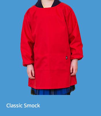 sft_classicsmock