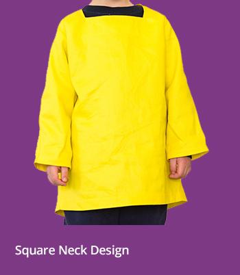 sft_squareneckdesign